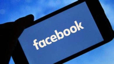 Photo of فيسبوك تخطط لوضع كاميراتها بأجهزة التلفاز.. هل تهدد خصوصيتك؟