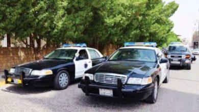 "Photo of بعد الفيديو الصادم.. شرطة الرياض تعتقل ""معذب الرضيعة"""