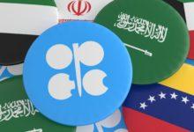 Photo of أمين أوبك تؤكد أن السعودية مصدر يعتمد عليه في امدادات النفط