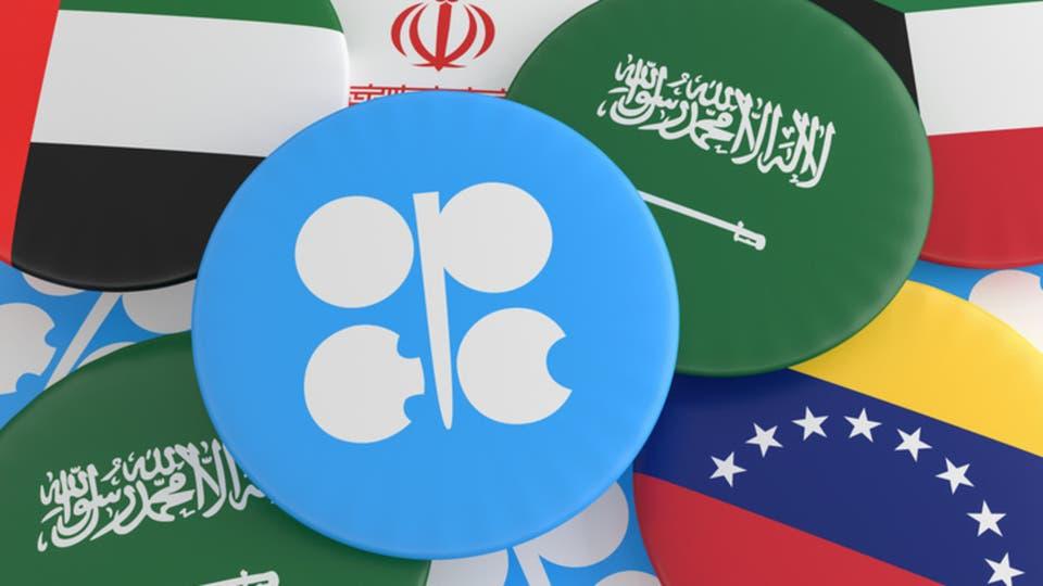 أمين أوبك تؤكد أن السعودية مصدر يعتمد عليه في امدادات النفط