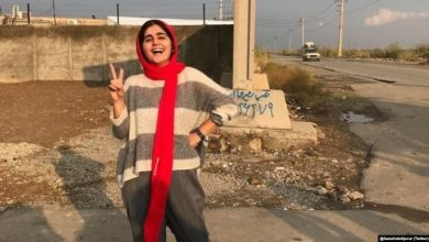 Photo of الافراج المؤقت عن معتقلين بإيران بكفالة مالية كبيرة