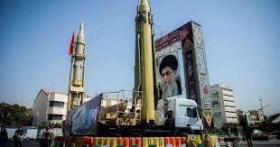 Photo of السعودية تحدد موقفها ضد سلوك إيران الإرهابي