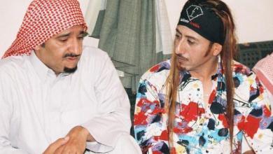 Photo of عودة القصبي للمسرح السعودي عقب غياب 30 عام
