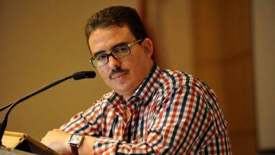 Photo of النيابة العامة بالمغرب تطلب تشديد العقوبة للصحفي توفيق بوعشرين