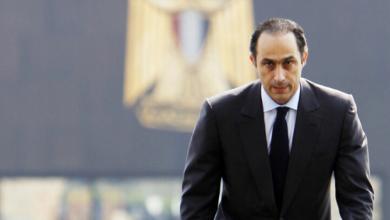 Photo of السماح لجمال مبارك نجل الرئيس الأسبق بالحديث خلال محاكمته