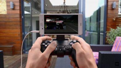 Photo of سوني تؤكد أن ميزة PS4 Remote Play تدعم الاندرويد قريبا