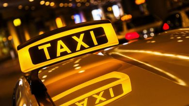 Photo of إلزام سيارات الأجرة بنقل الزبائن مجانا في هذه الحالة