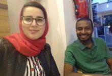 Photo of عفو ملكي عن الصحافية هاجر الريسوني بالمغرب