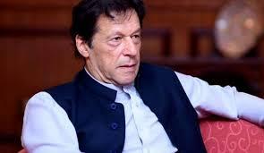 Photo of رئيس وزراء باكستان: رئيس هذه الدولة هو من كلفني بالوساطة بين السعودية وإيران!