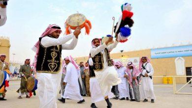 Photo of موعد انطلاق مهرجان الجنادرية في بداية نوفمبر 2020