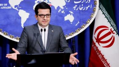 Photo of موسوي العقوبات الأمريكية المكررة على إيران هي دليل على ضعف واشنطن