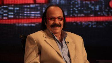 Photo of وفاة الفنان المصري طلعت زكريا بعد وعكة صحية