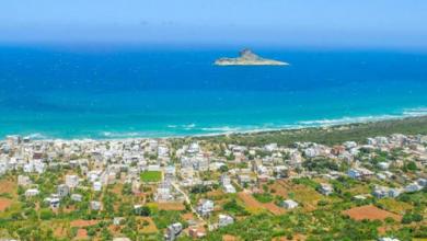Photo of بنزرت التونسية المدينة الحالمة وسحر التاريخ الأثري