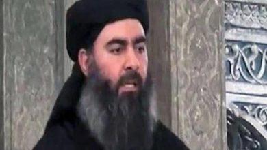 """Photo of """"نيوزويك"""" تكشف تفاصيل استهداف زعيم """"داعش"""" في إدلب السورية"""