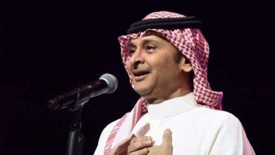 """Photo of تطورات جديدة بشأن الحالة الصحية للفنان """"عبدالمجيد عبدالله"""" وقرار مفاجئ يقلق جمهوره!"""