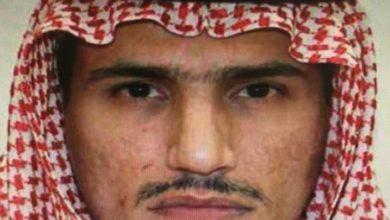 "Photo of كشف معلومات تفصيلية عنه.. من هو ممدوح بن مشعل قاتل اللواء ""الفغم""؟!"