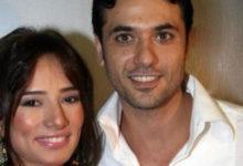 Photo of اشتباك بالأيدي بين أحمد عز وشقيقة زينة