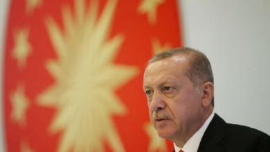 Photo of أردوغان إلى أن الحضارة الإسلامية كأنها تتعرض لإبادة ثقافية