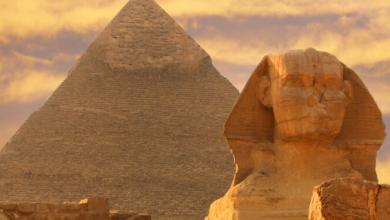 Photo of حصيلة إيرادات السياحة في مصر خلال العام المالي الماضي إلى 12.5 مليار دولار