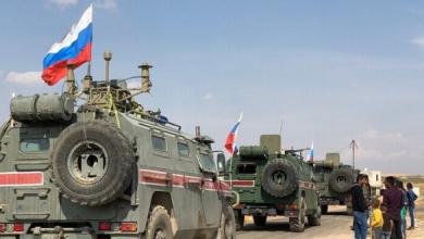 Photo of الدوريات التركية و الروسية ستلتقي في نقاط يتم الاتفاق عليها