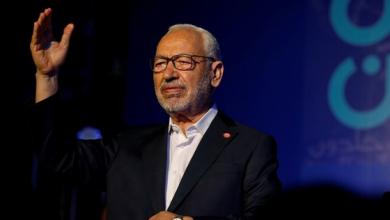 Photo of حركة النهضة التونسية ترشيح رئيس الحركة راشد الغنوشي لرئاسة البرلمان