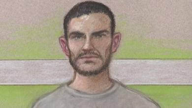 Photo of وجهت محكمة لسائق الشاحنة المشتبه به لترتبط بوفاة هؤلاء الأفراد