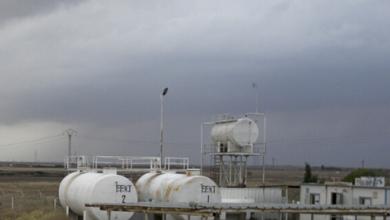 Photo of خطط واشنطن توسيع وجودها العسكري لحماية حقول النفط في سوريا