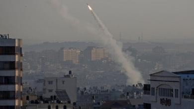 Photo of الفصائل الفلسطينية وحركة الجهاد الإسلامي على المقترح المصري بالوقف الفوري لإطلاق النار
