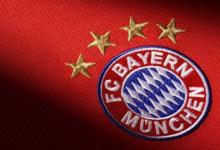 Photo of اختيار الجمعية العمومية لبايرن ميونيخ الألماني على رئيس النادي البافاري الجديد