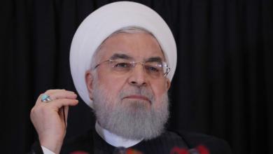 Photo of روحاني اكتشاف حقل نفطي ضخم في إيران تقدر احتياطاته المؤكدة بـ53 مليار برميل من الخام