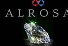 Photo of ألروسا تراجع في مبيعاتها خلال العام الجاري حيث انخفضت خلال الأشهر العشرة الأولى بنسبة 31%