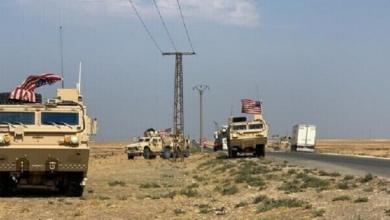 Photo of قوات التحالف تحتفظ بحقها المشروع في الدفاع عن النفس