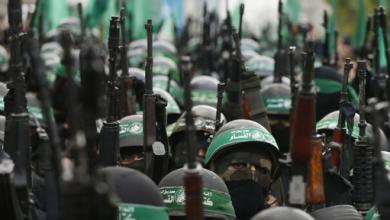 Photo of السنوار سيخرج شبابنا من باطن الأرض بمضادات دروع صنعت في غزة