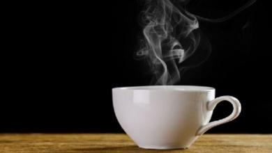 Photo of استهلاك كوب واحد فقط في اليوم من القهوة كان مرتبطا بخفض خطر الوفاة المبكرة بنسبة 5%