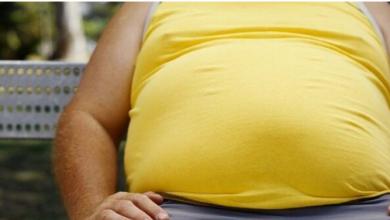 Photo of دراسة أمريكية متلازمة الأيض قد تسبب الشيخوخة المبكرة للدماغ في السن المتوسط