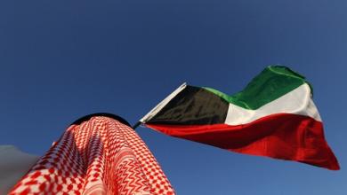 Photo of توفي الفنان الكويتي الشهير عبد الرزاق خلف