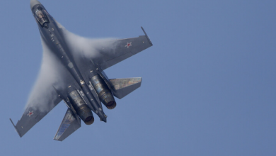 Photo of روسيا صفقات أسلحة جديد وكبيرة تؤثر على الأقل اتفاقيات التعاون