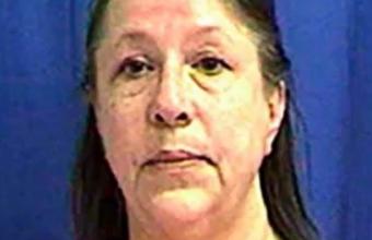 Photo of بعد 30 عاما القضية أثبتت ضد كاهيل وفقًا لشهادة من امرأة اعترفت أمام المحكمة بأنها كانت في التاسعة من عمرها