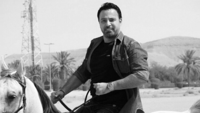 Photo of عاصي الحلاني يخضع لعملية جراحية في عيد ميلاده