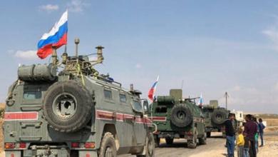 Photo of فريق طبي روسي ينشط شمال شرقي سوريا