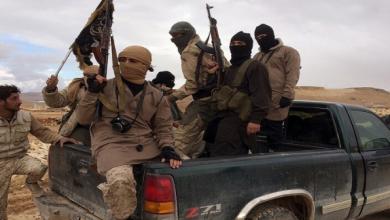 Photo of وزارة الدفاع الروسية تنظيم هيئة تحرير الشام الإرهابي يخطط بالتعاون مع منظمة الخوذ البيضاء