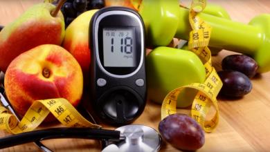 Photo of أشهر التطبيقات التي يعتمد عليها مرضى السكري لمراقبة حالتهم الصحية