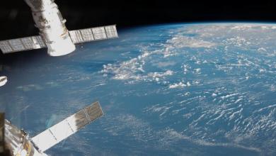 Photo of روسيا تستجيب لأمريكا وتؤجل التحام مركبتها بالمحطة الفضائية