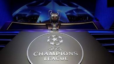 Photo of منافسات مسابقة الأندية الأغلى في القارة العجوز دوري الأبطال