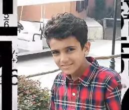 Photo of الطفل المعجزة بالرياضيات والعلوم حرس الجامعه يمنعه من دخول الحرم الجامعي