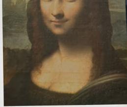 Photo of فرنسا بيعت فيه لوحة منسوخة من الموناليزا بنصف مليون يورو!