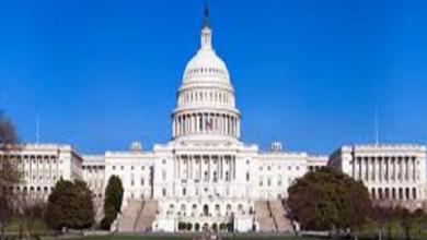 Photo of وافق مجلس النواب الأمريكي ولجنة الخدمات المسلحة في مجلس الشيوخ، على مشروع قانون الميزانية الدفاعية للعام المقبل بقيمة 738 مليار دولار