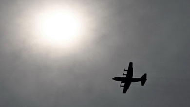 Photo of القوات الجوية التشيلية : أعلنت عن تحطم طائرة نقل عسكرية عندما كانت في طريقها إلى القارة القطبية الجنوبية