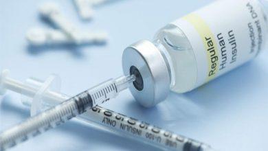 Photo of بالفيديو أعراض داء السكري الذي يعد أكثر الأمراض شيوعافي عصرنا الحالي
