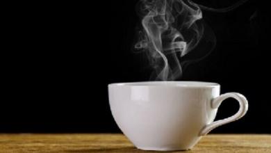 Photo of دراسة حديثة أن تناول عدد من أكواب القهوة يوميا يمكن أن يقلل من خطر الإصابة بالنوع الثاني من مرض السكري وارتفاع ضغط الدم والسمنة